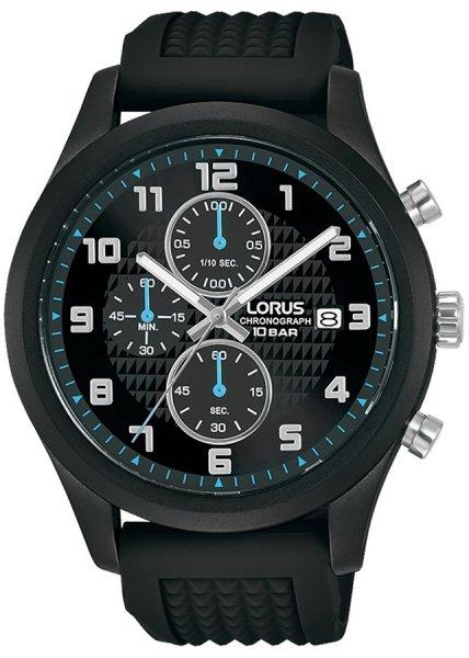 Lorus RM385GX9