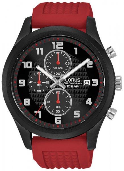 Lorus RM393GX9