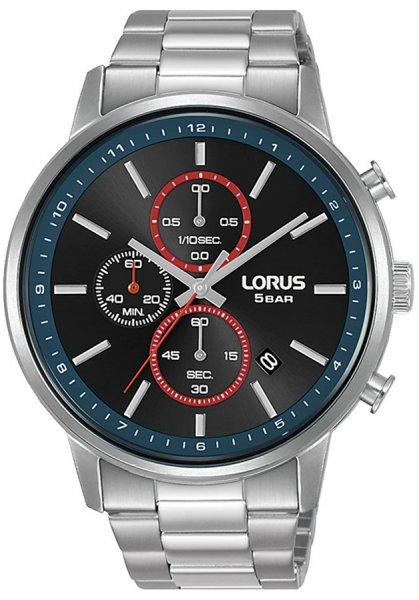Lorus RM397GX9