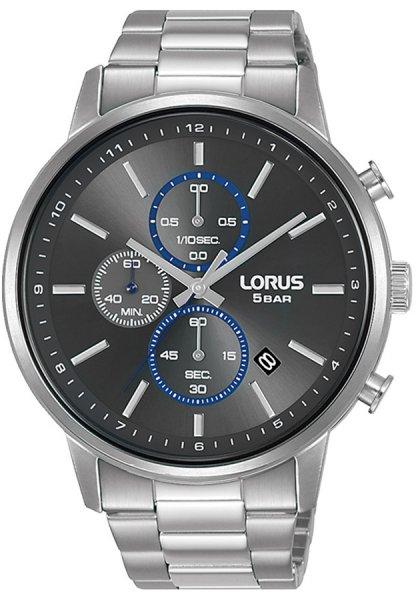 Lorus RM399GX9