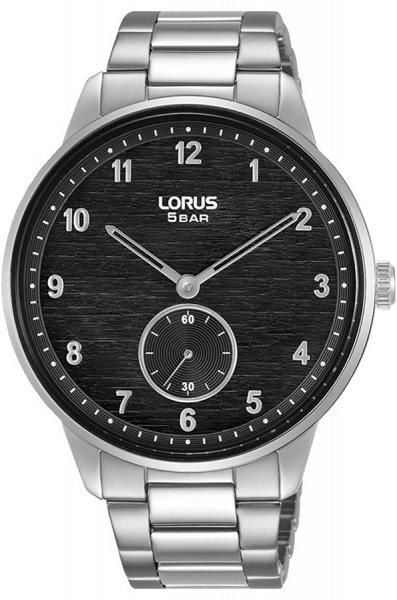 Lorus RN455AX9