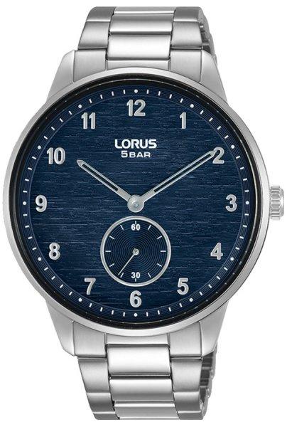 Lorus RN457AX9