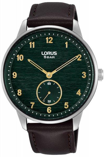 Lorus RN459AX9