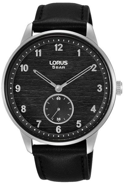 Lorus RN461AX9