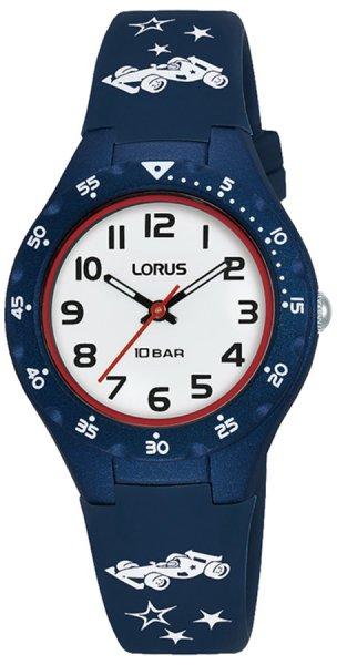 Lorus RRX63GX9