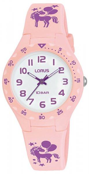 Lorus RRX69GX9