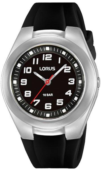 Lorus RRX75GX9