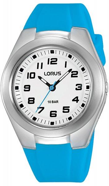 Lorus RRX77GX9