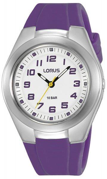 Lorus RRX79GX9