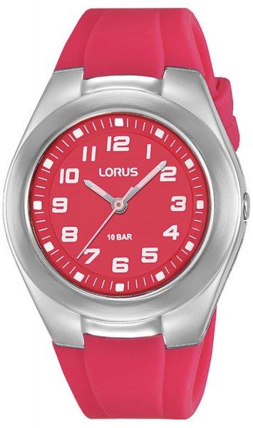 Lorus RRX81GX9