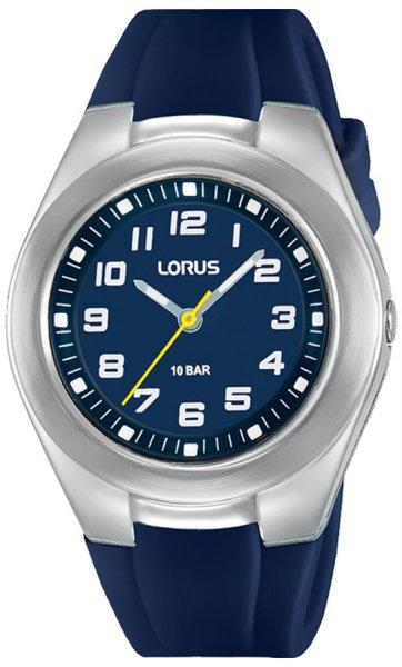 Lorus RRX83GX9