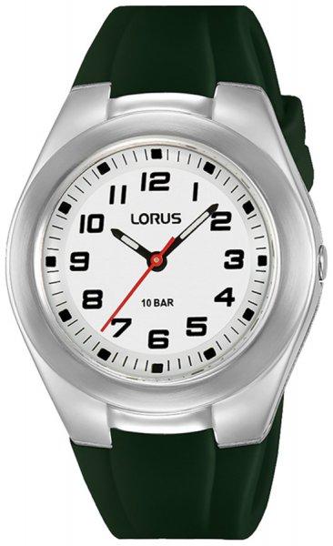 Lorus RRX85GX9