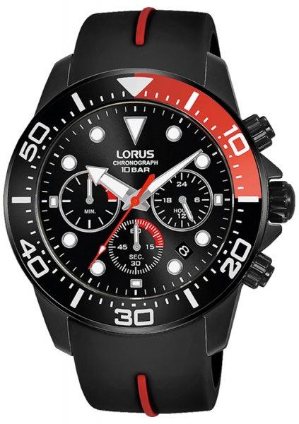 Lorus RT347JX9