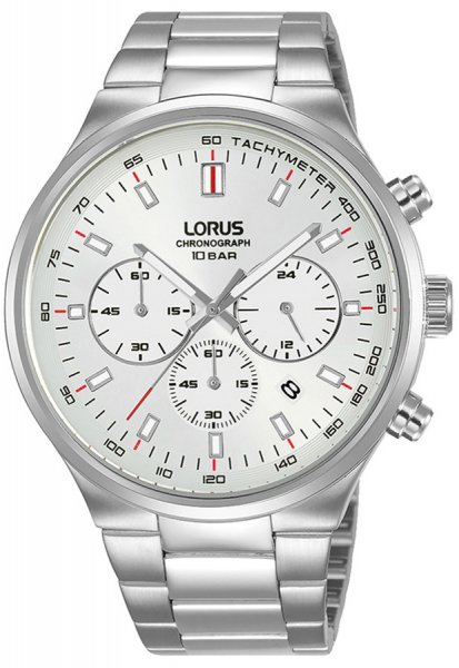Lorus RT355JX9