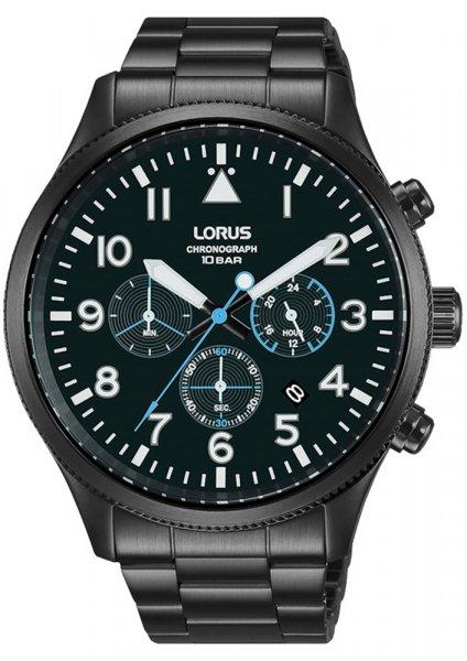 Lorus RT361JX9