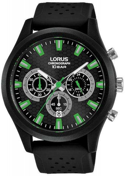 Lorus RT371JX9