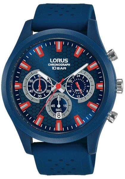 Lorus RT373JX9