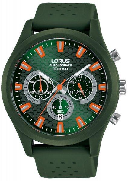 Lorus RT375JX9