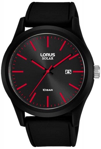 Lorus RX303AX9