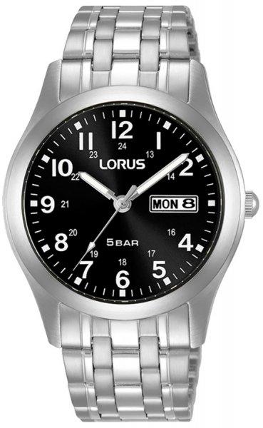 Lorus RXN73DX9