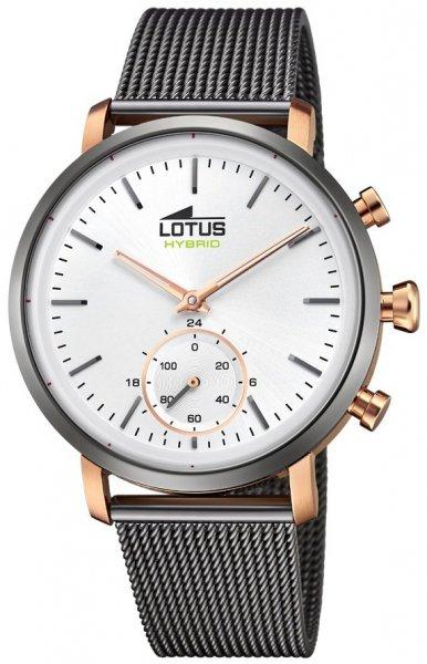 Lotus L18805-1