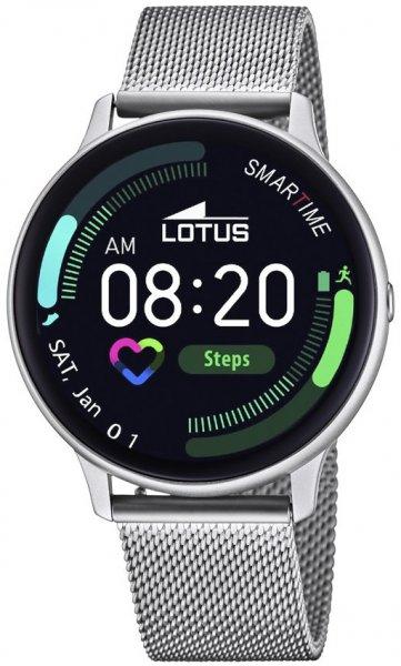 Lotus L50014-1