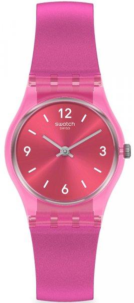 Zegarek Swatch LP158 - duże 1