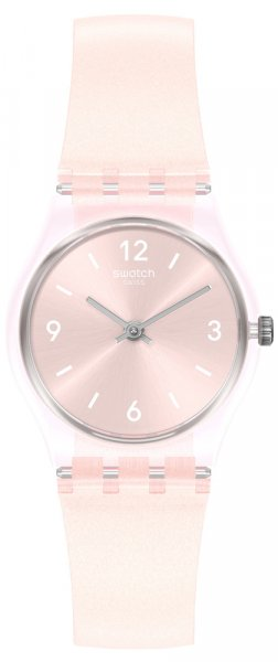 LP159 Swatch Originals Lady - duże 3