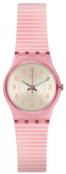 LP161 Swatch - duże 3