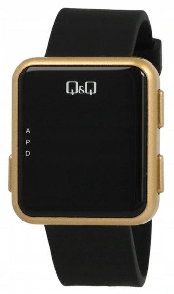 QQ M197-002 Unisex