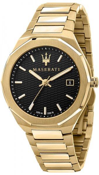 Maserati 8853142004