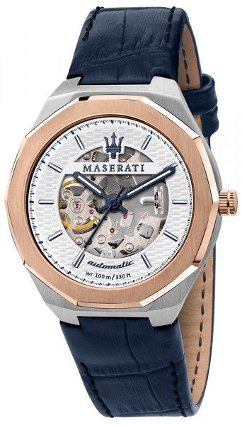 Maserati R8821142001