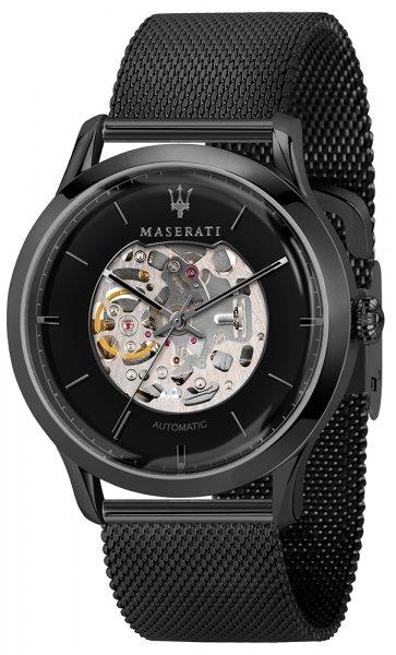 Maserati R8823133004