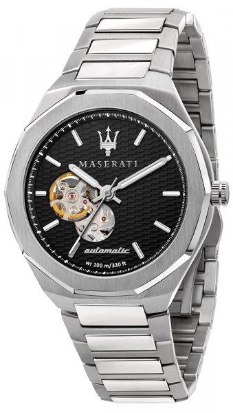 Maserati R8823142002