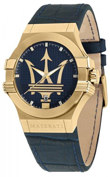 Maserati R8851108035
