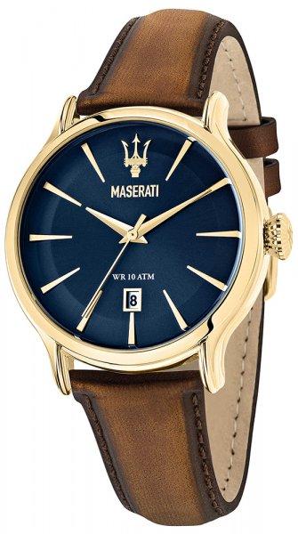 Maserati R8851118012