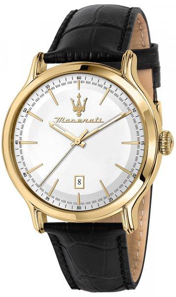 Maserati R8851118015