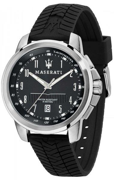 Maserati R8851121014