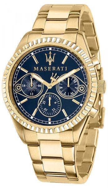 Maserati R8853100026