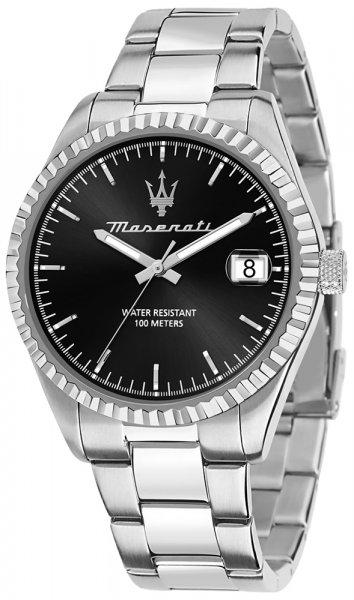 Maserati R8853100028