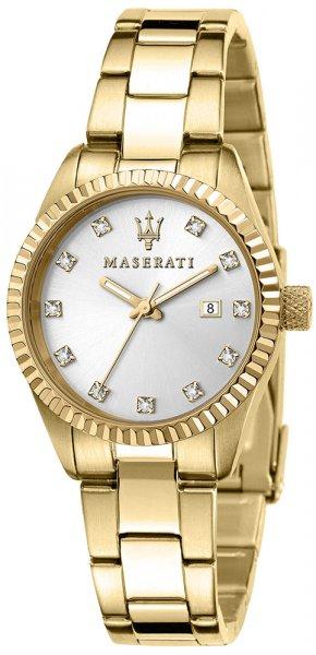 Maserati R8853100506