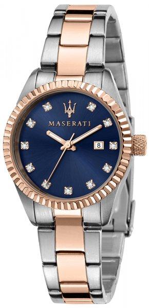 Maserati R8853100507