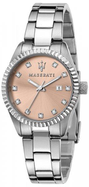 Maserati R8853100509