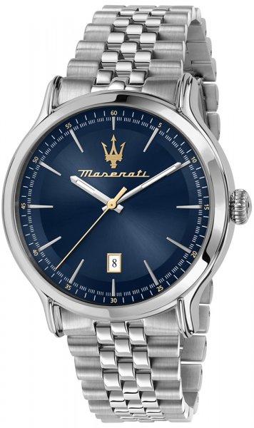 Maserati R8853118021