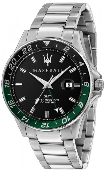 Maserati R8853140005
