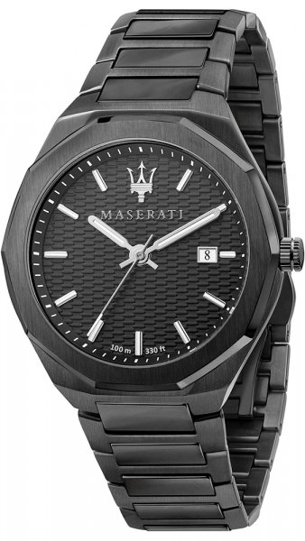 Maserati R8853142001