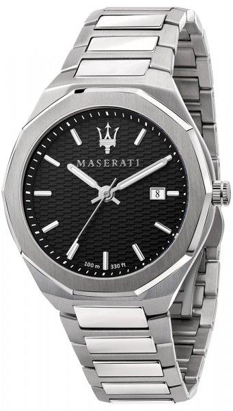 Maserati R8853142003