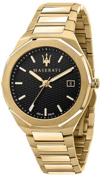 Maserati R8853142004