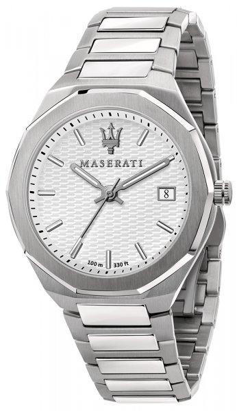 Maserati R8853142005