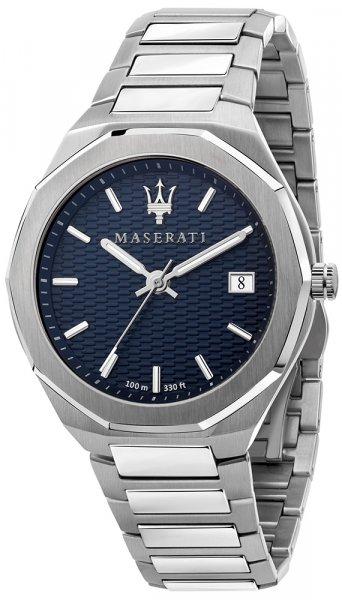 Maserati R8853142006
